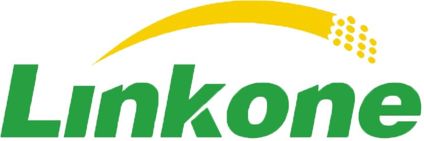 Shenzhen Linkone Power Company