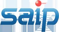 Saip Electric Group Co., Ltd