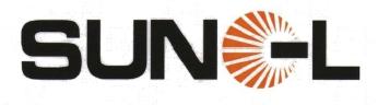 Zhejiang sunenergy co.,ltd