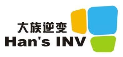 Han's Inverter&Grid Technology Co.,Ltd