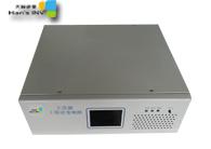 Off-Grid Inverter 800W