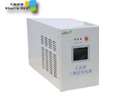 Off-Grid Inverter 4000W
