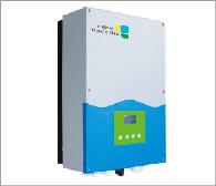 On-Grid inverter HS4000