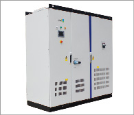 On-Grid inverter HS250K3