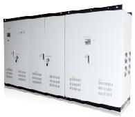 On-Grid inverter HS500K3
