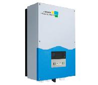 On-Grid inverter HS4600TL-V