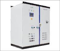 On-Grid inverter HS500K3TL