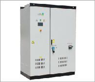 On-Grid inverter HS250K3TL