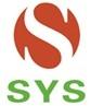 Tangshan Shaiyang Solar Co.,Ltd.