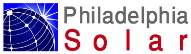 Philadelphia Solar
