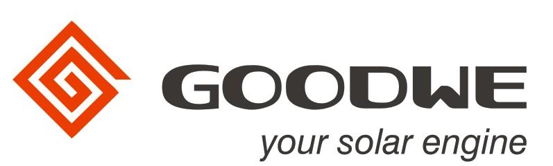 GoodWe Power Supply Technology Ltd.,Co.