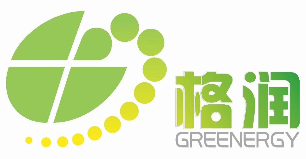 Hu'Nan Green Power CO.,LTD.