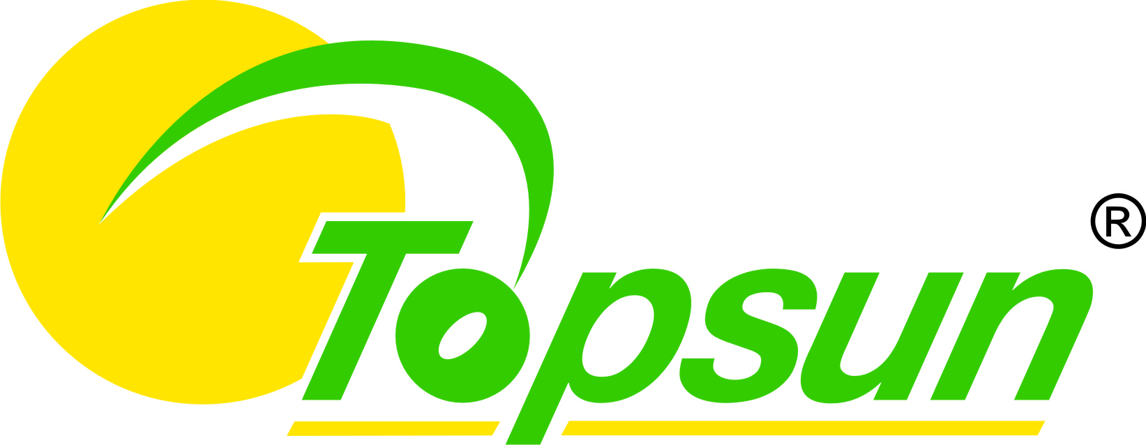 Topsun Energy Limited