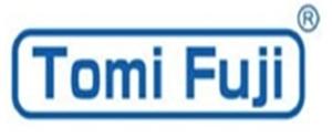 Tomi Fuji International Ltd