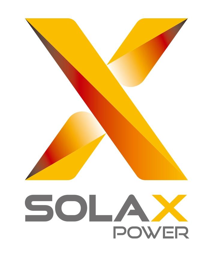 SolaX Power Co.,Ltd.