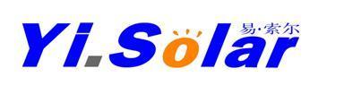 Yi.Solar Energy Technology Co.,Ltd.