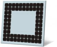 BIPV Modules