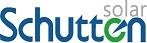 Schutten Solar Energy Co., Ltd