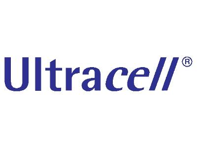 Ultracell (UK) Ltd
