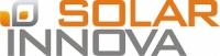 Solar Innova Green Technology
